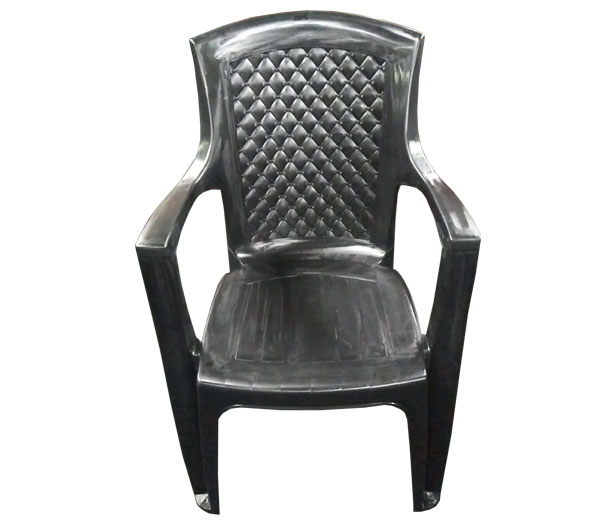 Normal Chair C-084