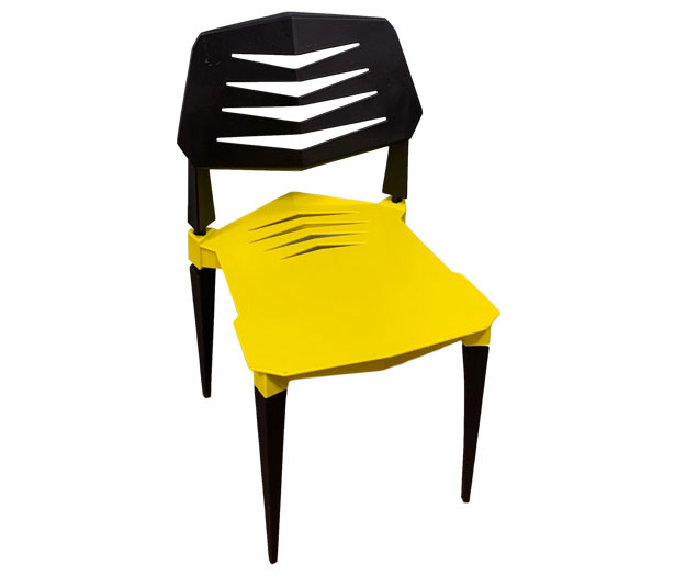 Normal Chair C-085