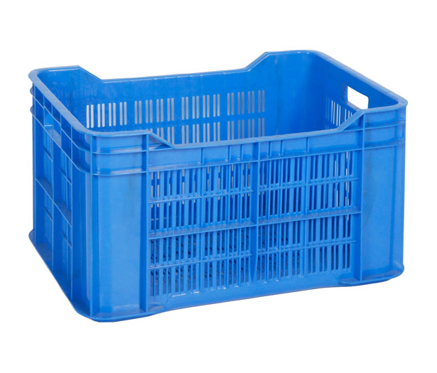 Crate Pallet Mould Crate011 Fruit & Vegetable Crate