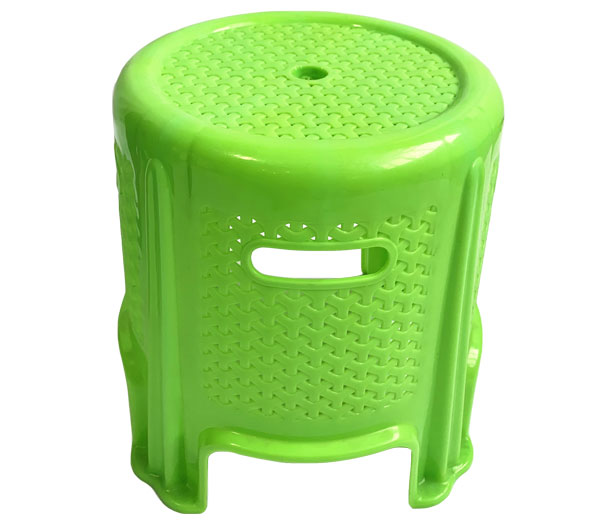 Stool Mould S013 Tango Tiny