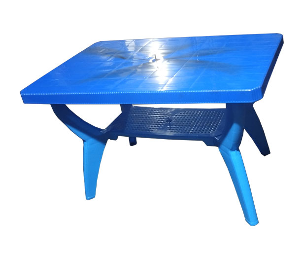 One Piece Table T018 Proline