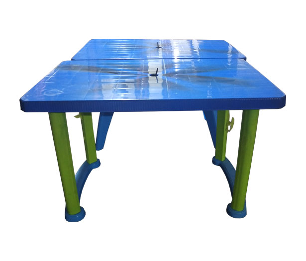 One Piece Table T019