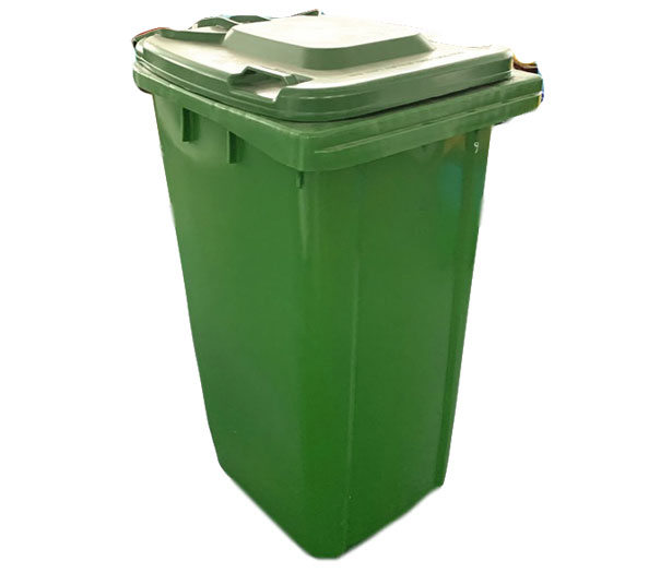 Household Dustbin005