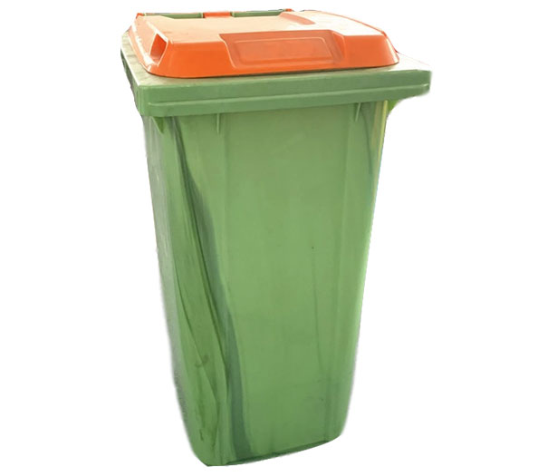 Household Dustbin006